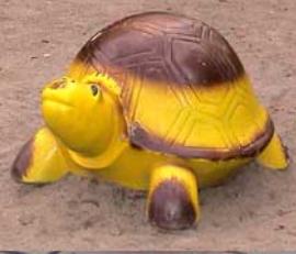 """3101 Фигурка """"Черепаха"""""""